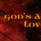 God's Agape Love
