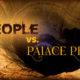 Pit People vs. Palace People