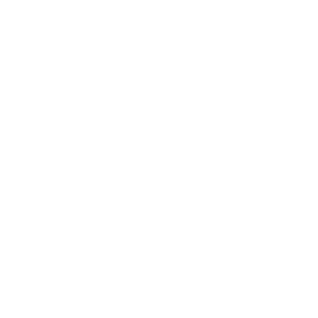Union Baptist Church of Rembert, SC., Inc.