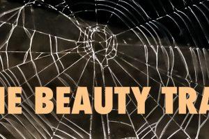 Beauty Trap